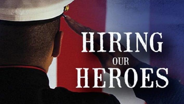 APG雇佣美国英雄