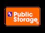 公共存储标志