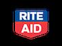 RiteAid标志