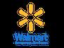 沃尔玛的标志