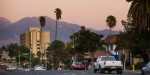 这是加州圣贝纳迪诺的一个地区,那里有一家公司提供凯时国际app客户端