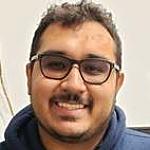 Alejandro Barajas