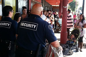 apg-security-guards-managing-crowd