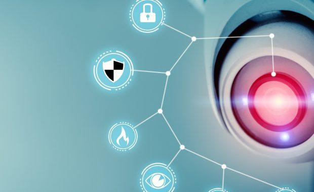 Benefit Of CCTV