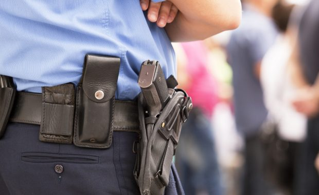 Benefits of Acquiring Armed Security Officers