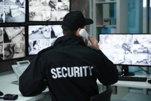 corporate security is an effective solution