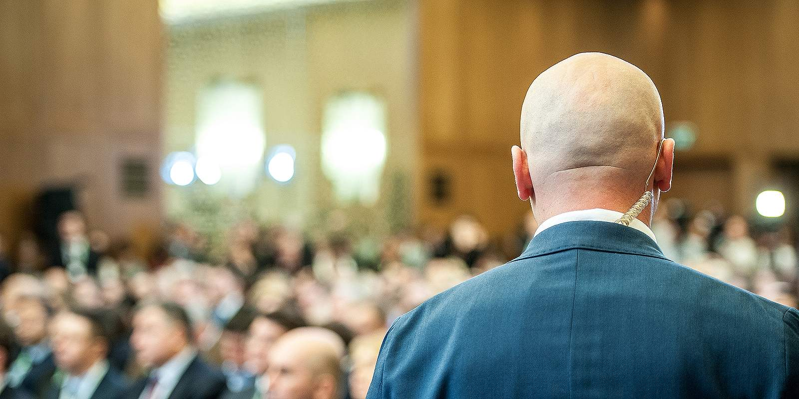 Cost Of Hiring Security For An Event | American Protection ...