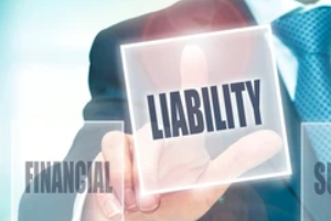Prevent Liability Damage