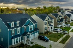 neighborhood associations